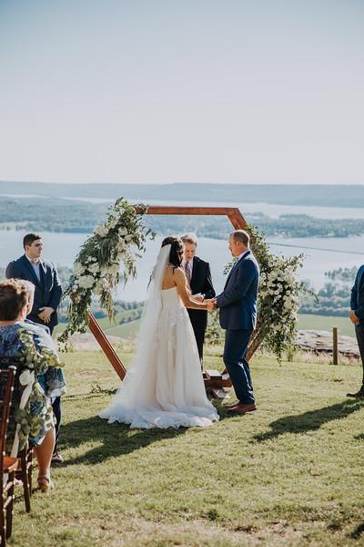 Goodwin Wedding-730.jpg