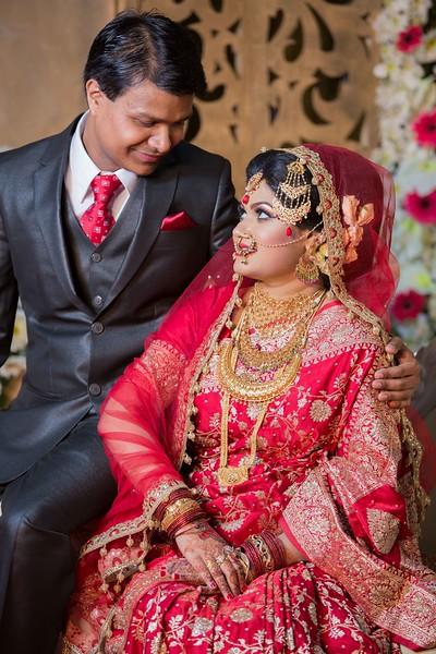 Nakib-00379-Wedding-2015-SnapShot.JPG