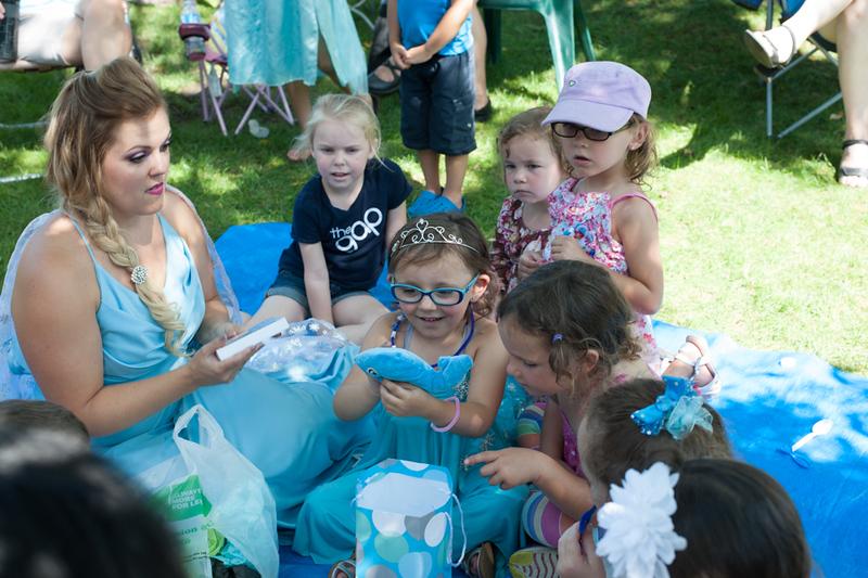 Adelaides 5th birthday party EDITS-172.jpg