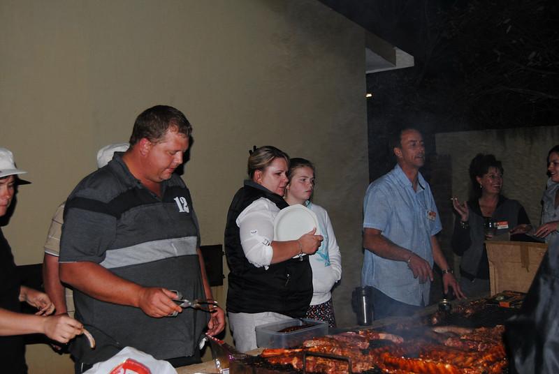 Jobedi 07-10-2011 (48).JPG
