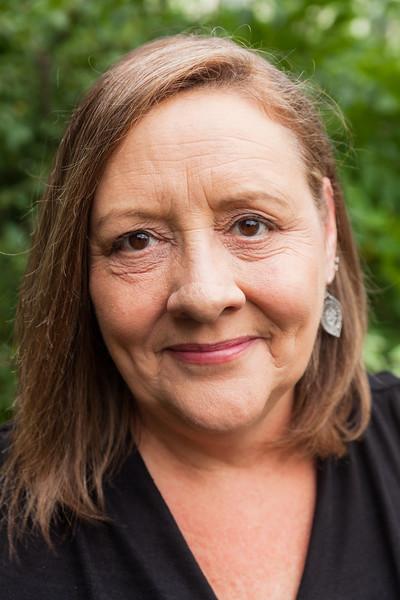 Lynn McLaughlin-8.jpg
