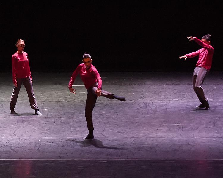 LaGuardia Graduation Dance Friday Performance 2013-664.jpg