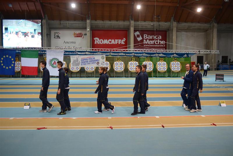 Ancona2013_Cerimonia_Apertura (52) (Large).JPG