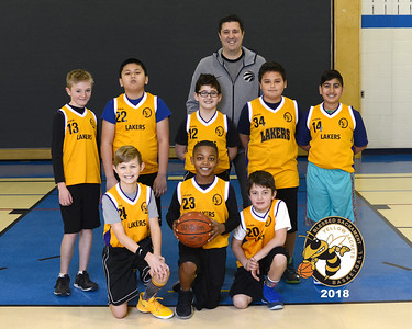1327-2018-Feb3-Lakers - U11B