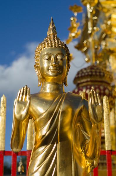 Thailand-Photo-Workshop-Naomi-9103.jpg