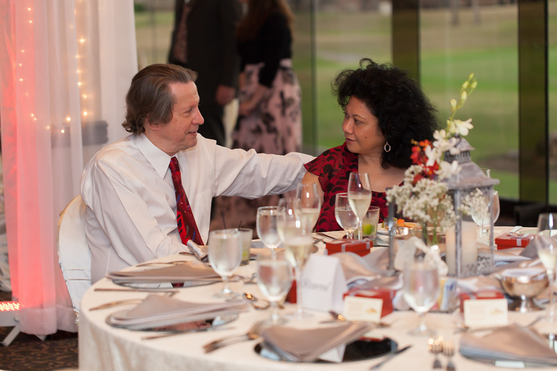 Houston Wedding Photography ~ Janislene and Floyd-1114-3.jpg