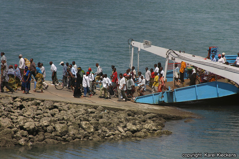 T.01_38.Dar Es Salaam-Kigamboni veer.jpg