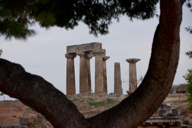 Greece-4-2-08-32881.jpg