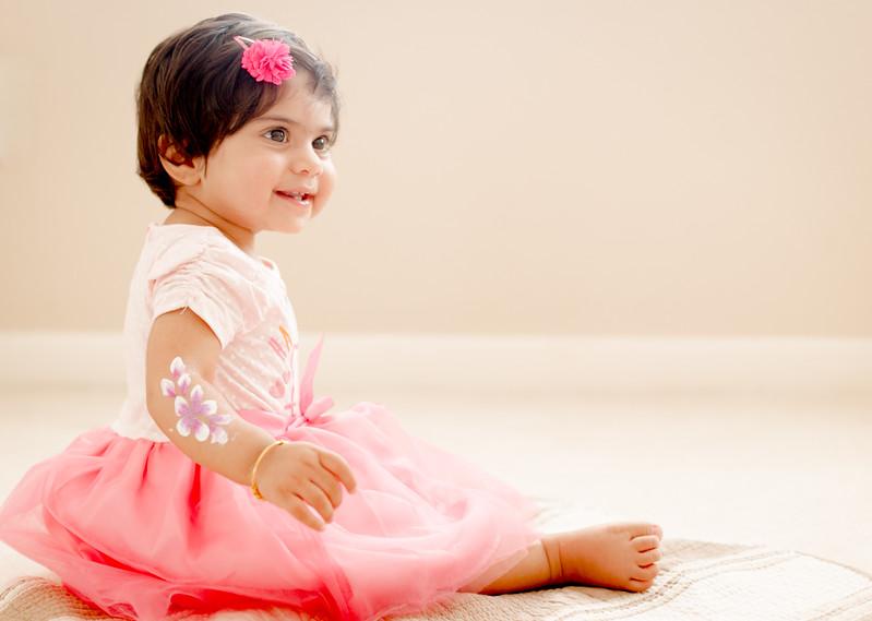 Paone Photography - Zehra's 1st Birthday-1381-3.jpg