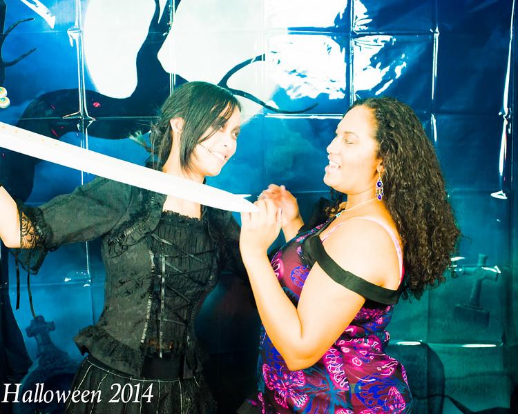 Halloween 2014 (1470 of 938).jpg