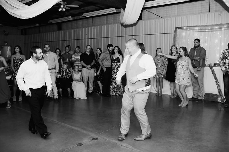 Wheeles Wedding  8.5.2017 02789.jpg
