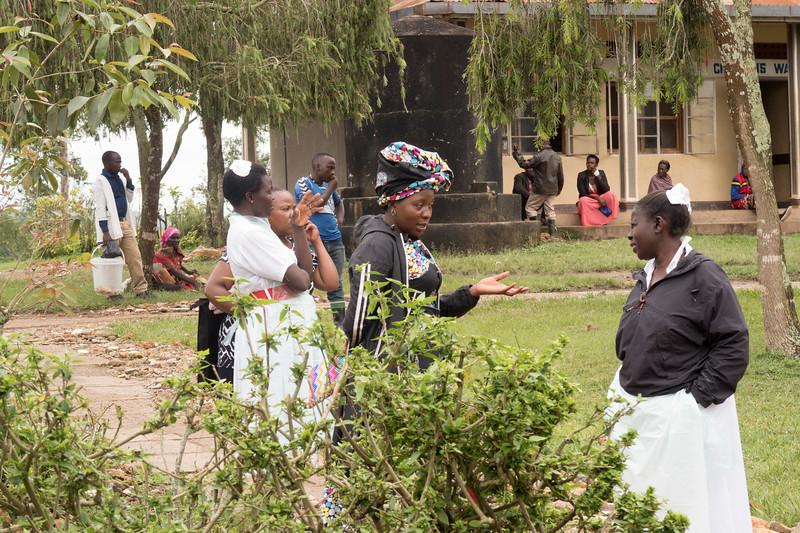 Uganda-0308.jpg