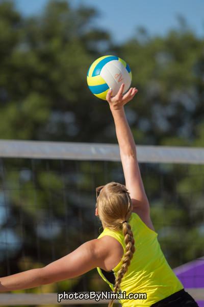 APV_Beach_Volleyball_2013_06-16_8931.jpg
