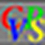 CVPS_favicon.jpg