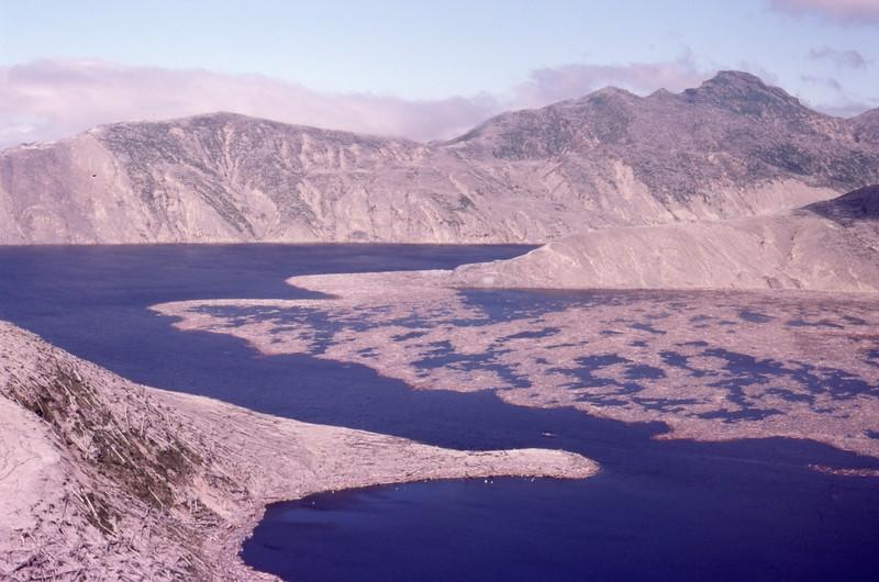 1985-07-23 Spirit Lake 600.jpg