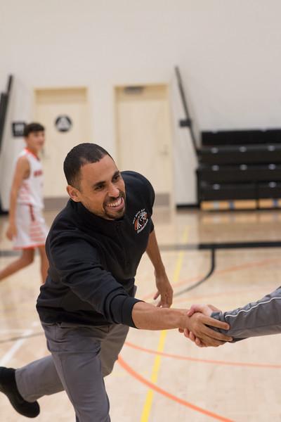 HMBHS Varsity Boys Basketball 2019-20-2715.jpg