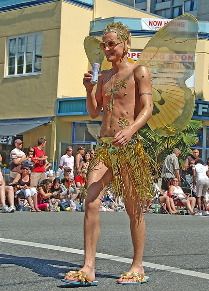 GayPrideParade-20070807-29A.jpg