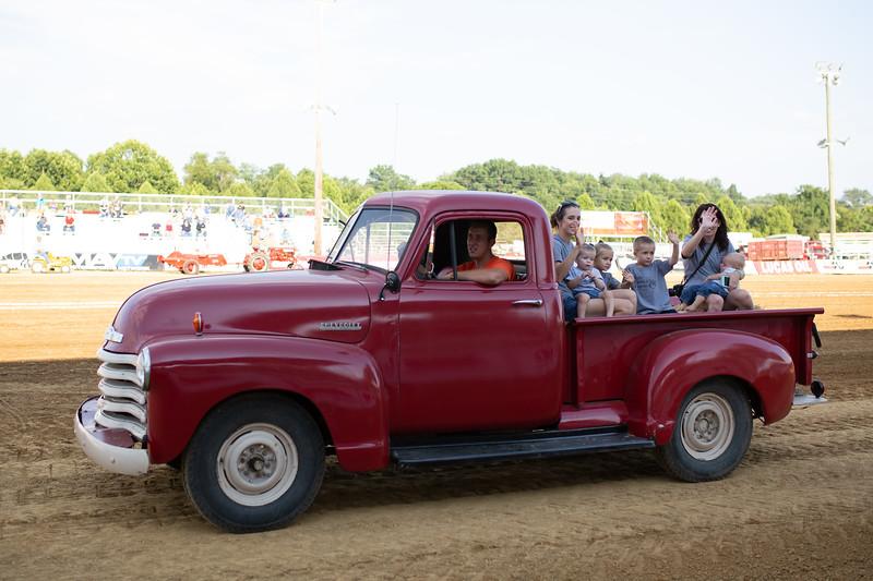 Antique Tractor Parade-84.jpg