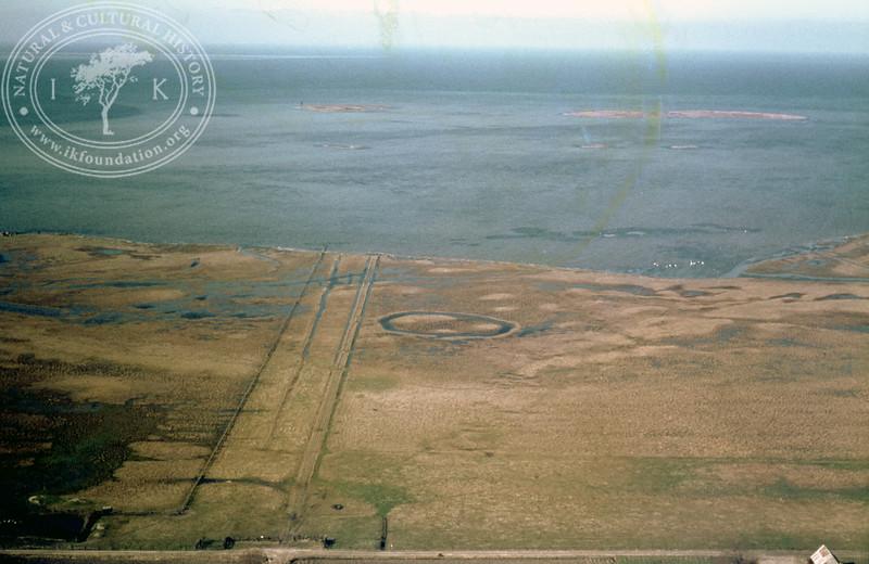 South Eskilstorp fields | EE.1909