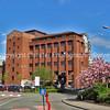 Premier House: Charterhall Drive