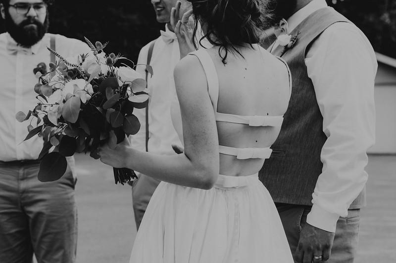 Bridal Party-29.jpg