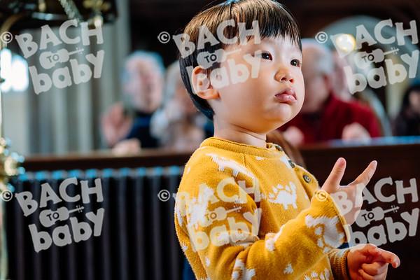 © Bach to Baby 2018_Alejandro Tamagno_Pimlico_2018-04-05 045.jpg