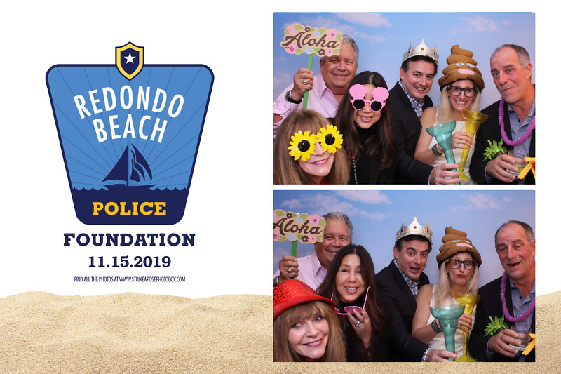 Redondo_Beach_Police Foundation_2019_Prints_ (20).jpg