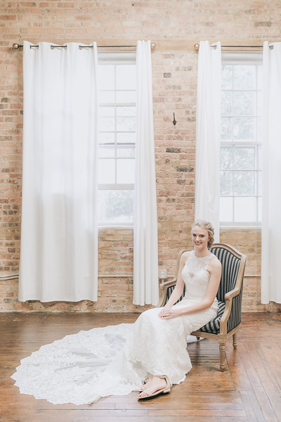 Shayla_Henry_Wedding_Starline_Factory_and_Events_Harvard_Illinois_October_13_2018-63.jpg
