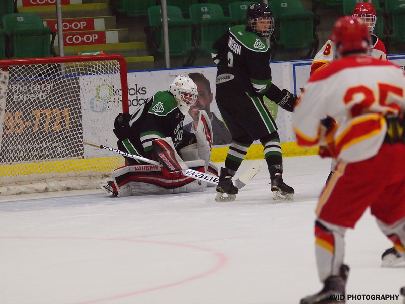 Okotoks Bow Mark Oilers Oct 1st (140).JPG