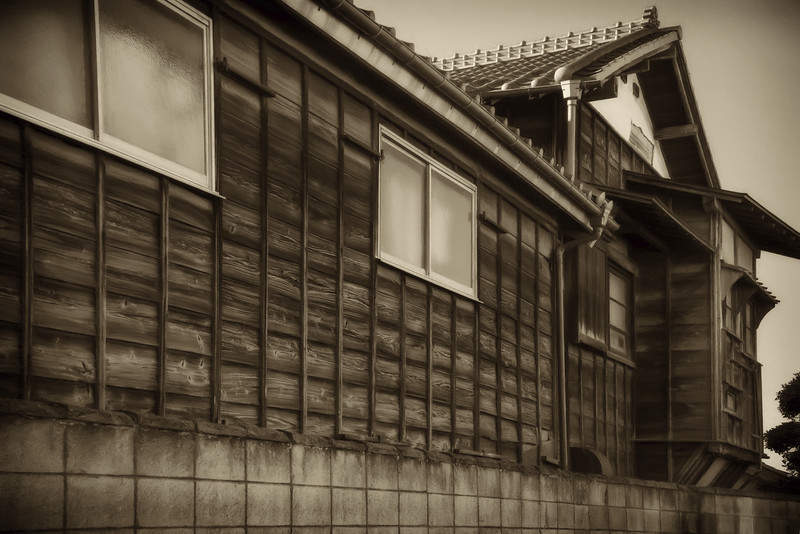 20151103_039_Painterly_Sepia.jpg