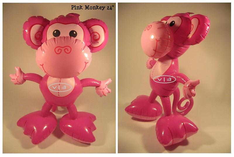 IF- Animal- Monkey 3- PK 24.jpg
