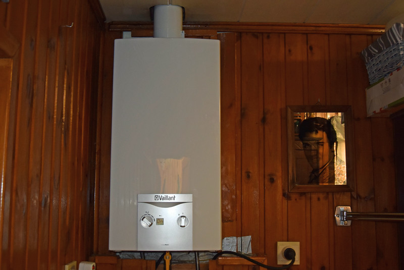 2018-08-29 Boiler-006.JPG