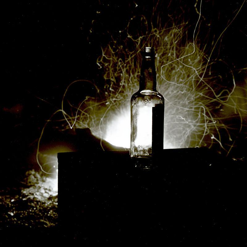 Bottle fire.jpg