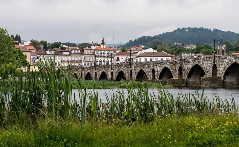 Porto North 48.jpg