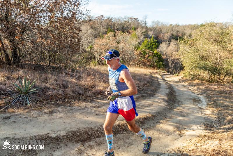 SR Trail Run Jan26 2019_CL_4583-Web.jpg