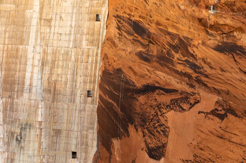 glen canyon dam-33.jpg