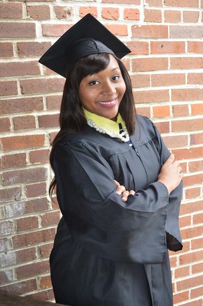 Sisters Graduation 203.JPG