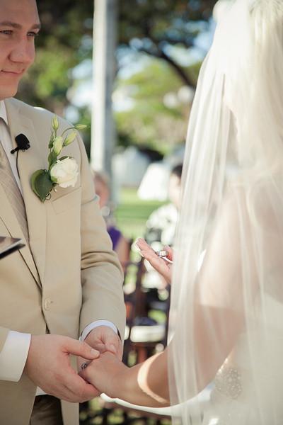 11.06.2012 V&A Wedding-458.jpg