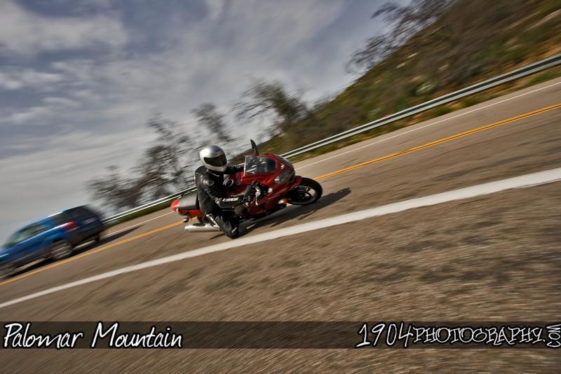20090221 Palomar Mountain 310.jpg
