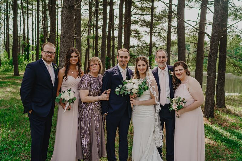 Wedding-0787.jpg