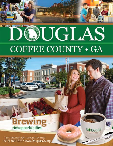 Douglas Coffee NCG 2019 - Cover (B1)_with Martin Centre.jpg