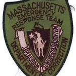 Wanted Mass State Agencies