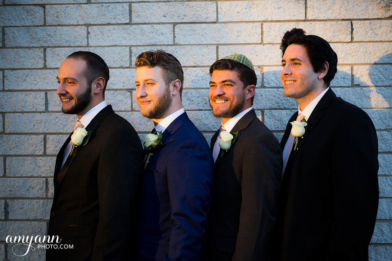 olivianick_weddingblog12