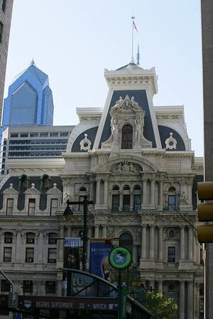 NANOG 53 - Philadelphia - 2011-10