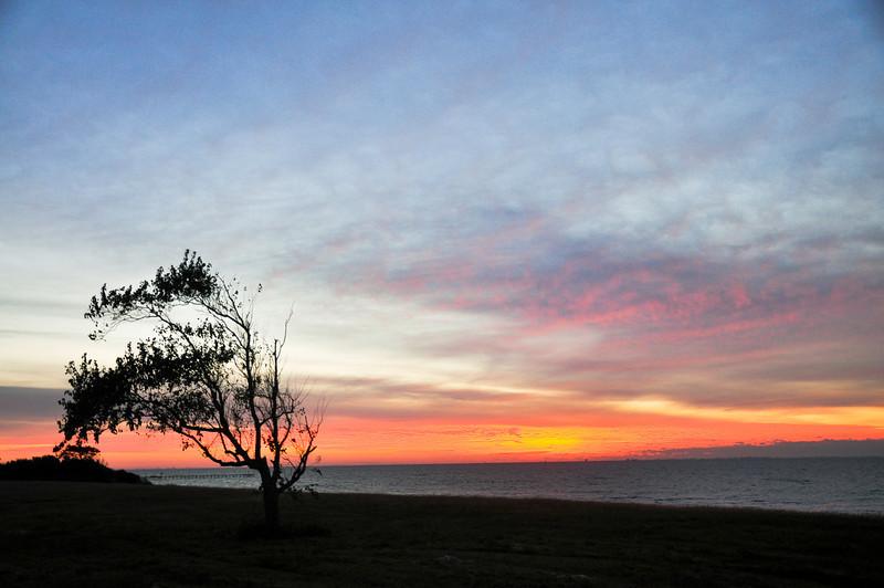 2013-11-28 Sunrise 003.jpg