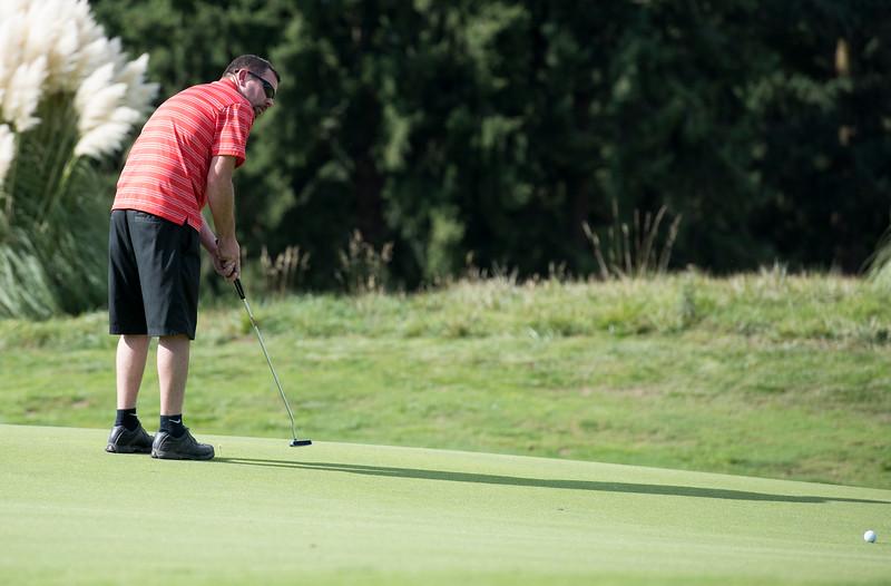2015 Golf Classic-3751-300 DPI.JPG