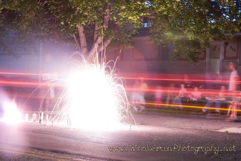 20100723_Fireworks_4027.jpg