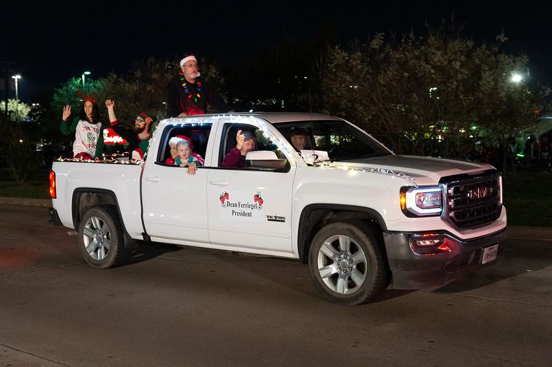 Holiday Lighted Parade_2019_108.jpg