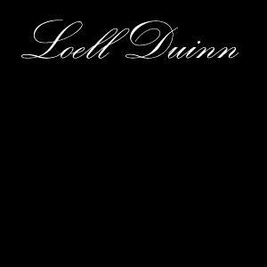 LOELL DUINN (HR)
