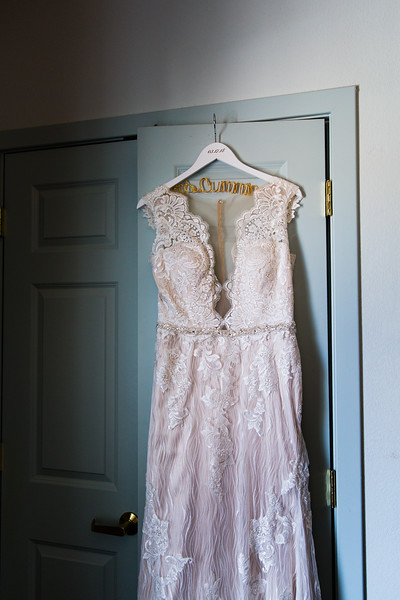 STEPHANIE AND TODDS WEDDING - SPRING MILL MANOR - IVYLAND PA WEDDING - 087.jpg